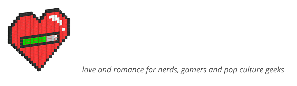 Loading Player Two