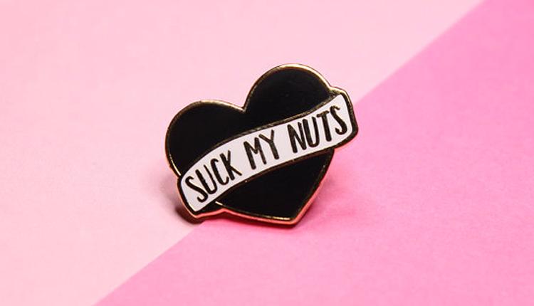 11 Valentine's Day Gifts Every Walking Dead Fan Will Appreciate